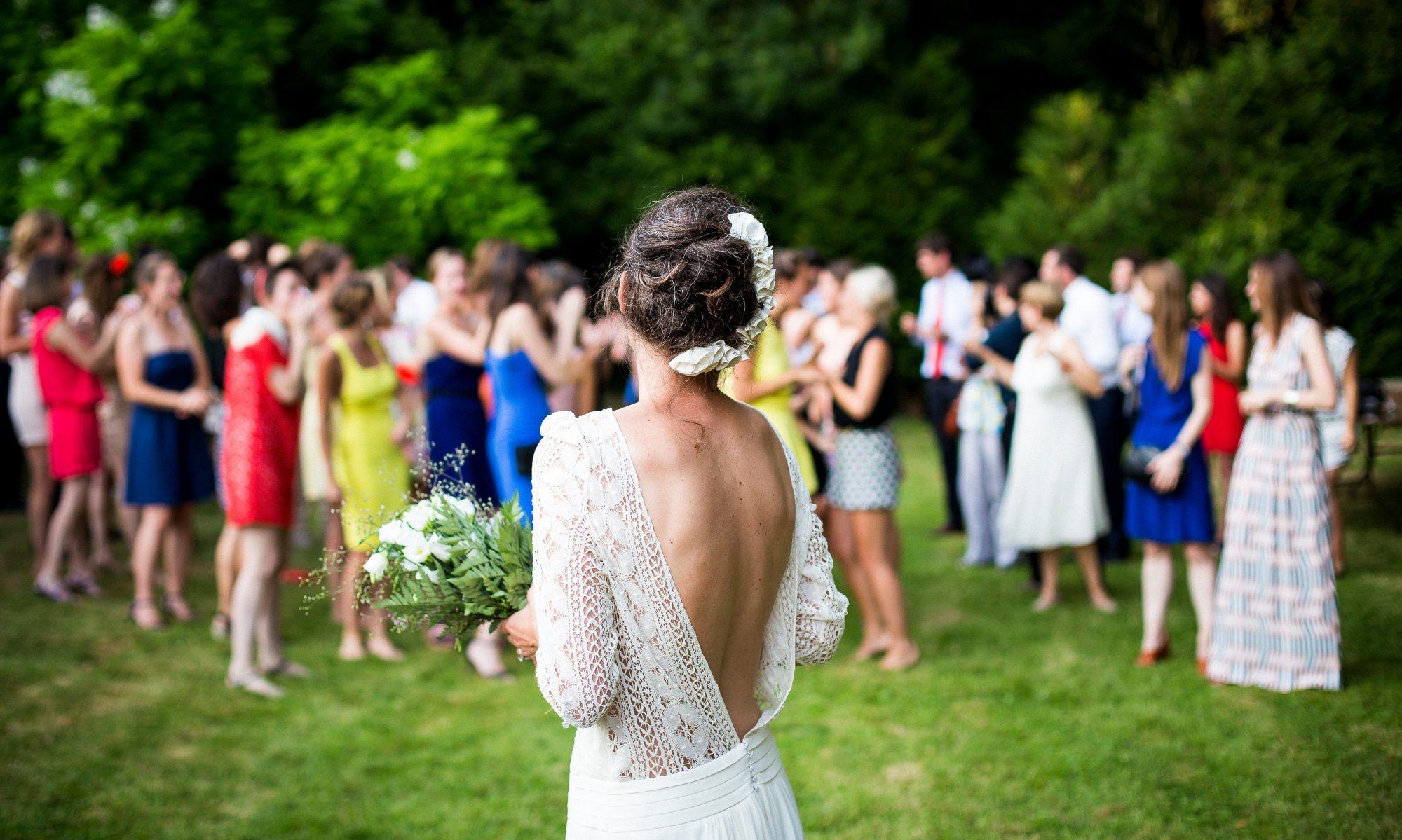 Si el matrimonio importa, tu boda más