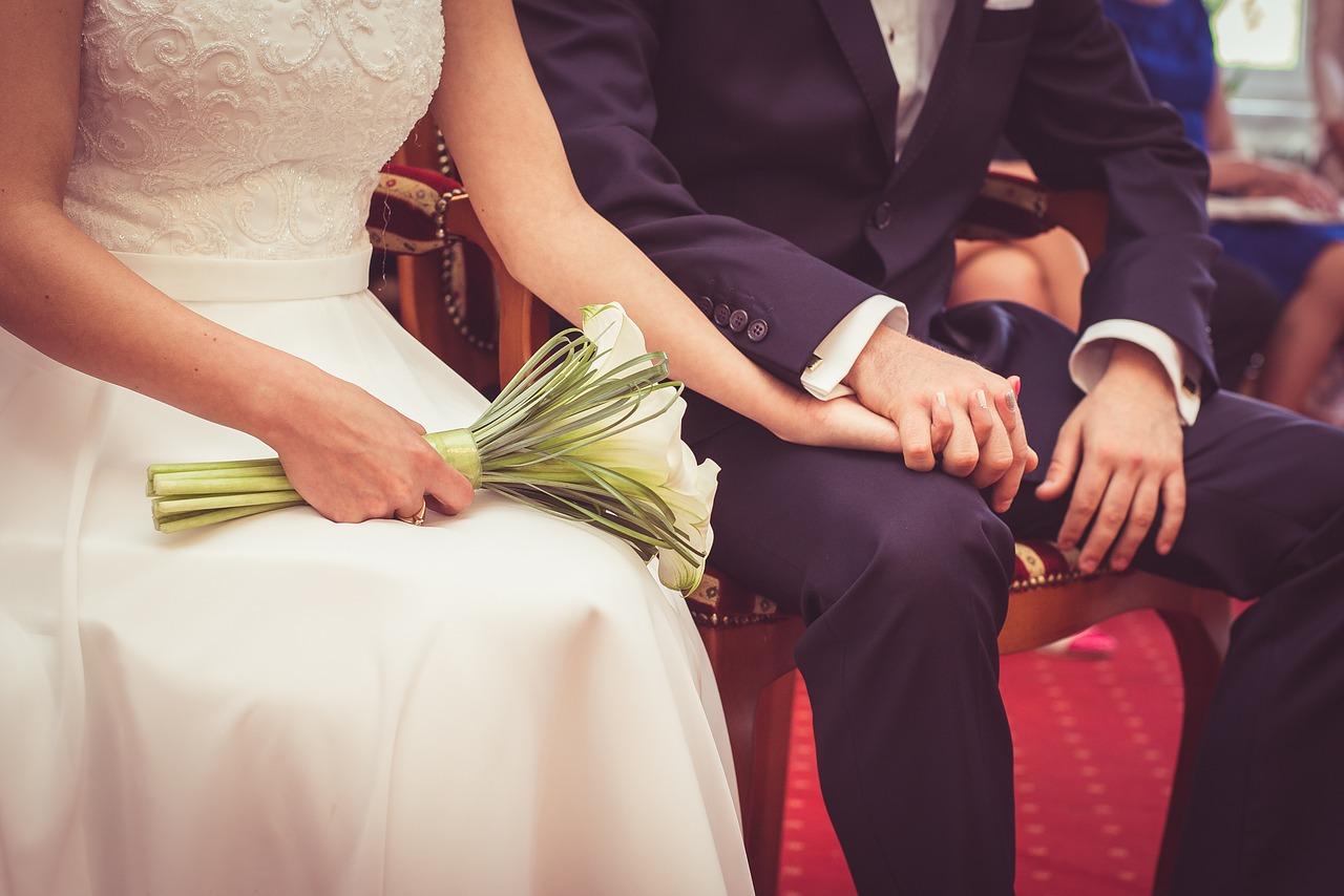 empresas de reformas: su papel en tu boda.